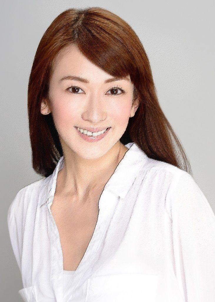 大河内奈々子の画像 p1_27